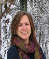 Ellen Kutner